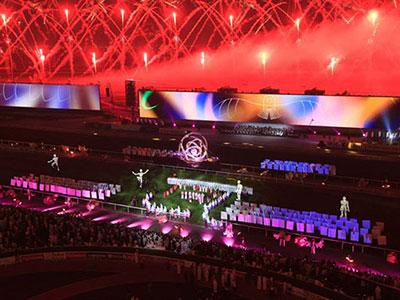Dubai-world-cup-10